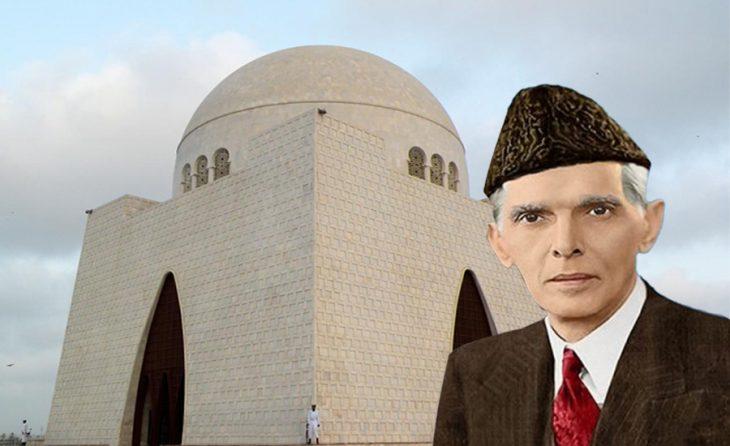 Quaid-e-Azam-Muhammad-Ali-Jinnah