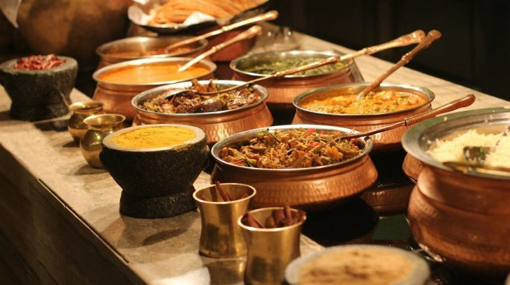 Traditional Pakistani Dishes You Need to Try