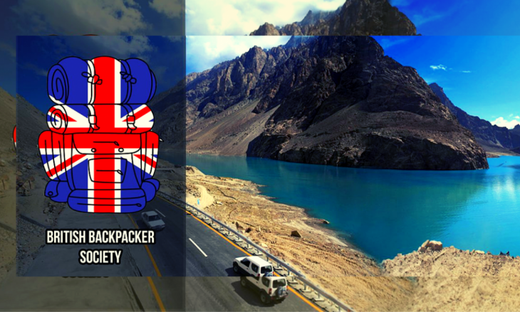 british-backpacker-society-is-back-to-pakistan-