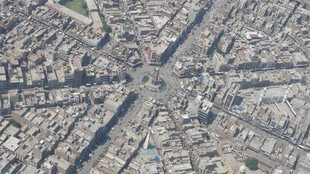 faisalabad-manchester-of-pakistan