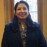 زنان در پاکستان در مسیر پیشرفت