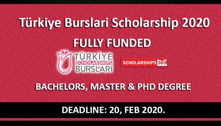 ترکی میں مفت تعلیم