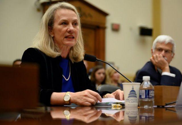 US voices Kashmir concern as lawmakers raise tone on India