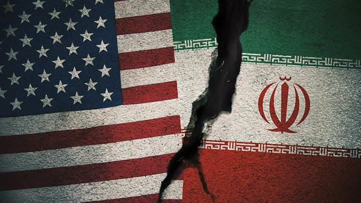 ایران پر مزید پابندیاں