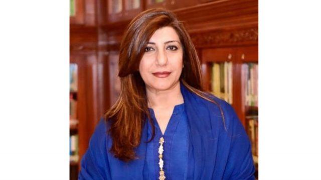 Aisha-Farooqui