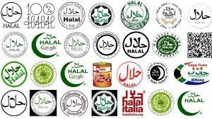 Halal Certification in Pakistan