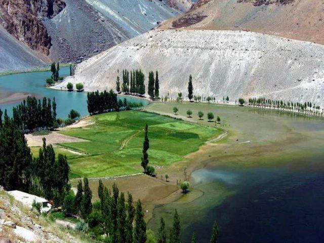 Phundar ,Gilgit Hunza valley, Gilgit baltistan