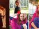irada-gadirova dream to travel to pakistan