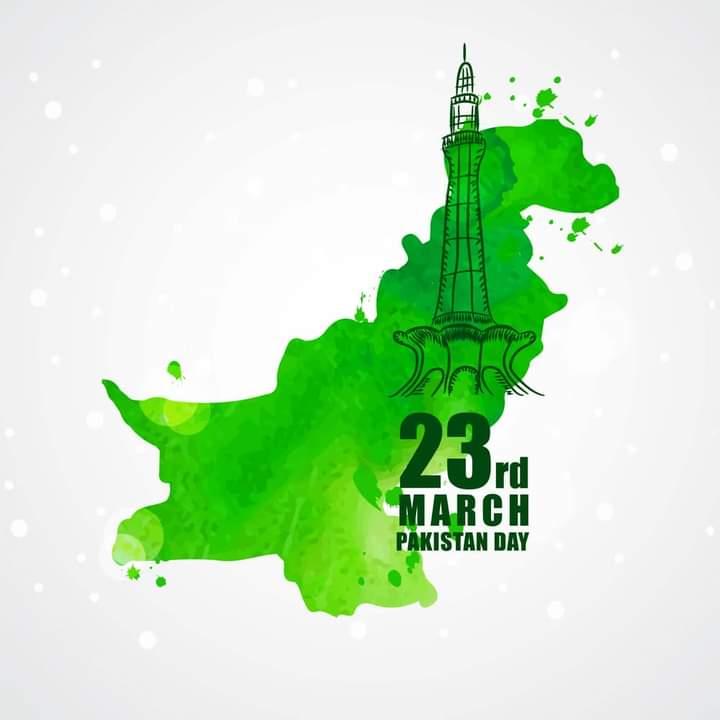 23 march pakistan day one nation one destiny