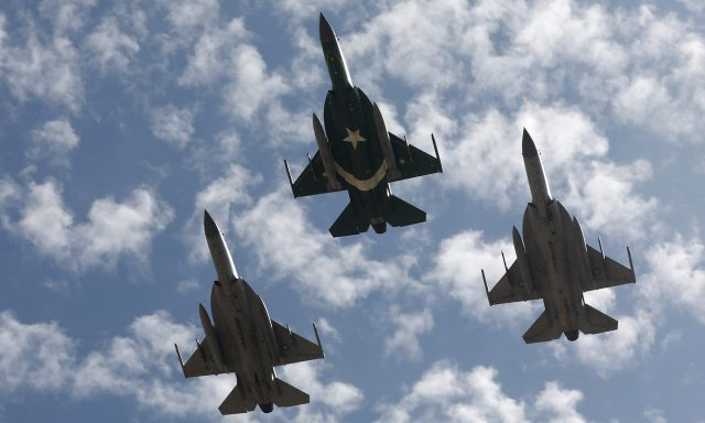 PAF-JF-17-Thunder-jets