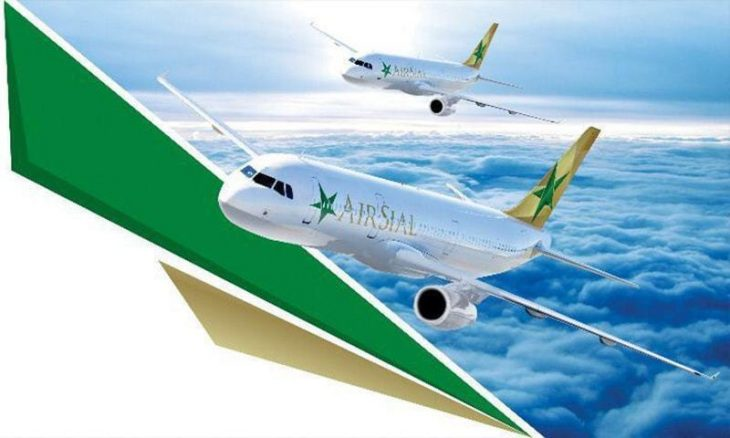 Foreign Airlines from Azerbaijan, Syria and Turkey have decided to start flight operations in Pakistan