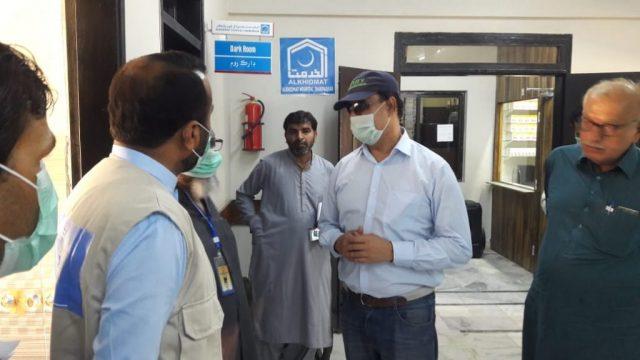 DC-Visit-Alkhidmat-Hospita