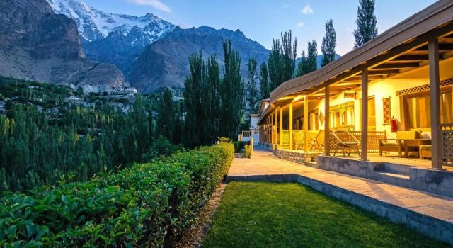 Hunza Valley3