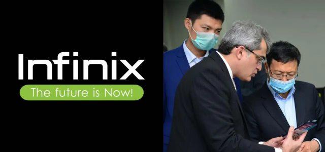 Infinix-min