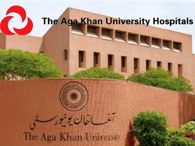 aga-khan-hospital