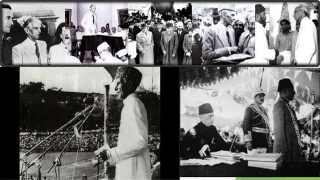 creation-of-pakistan-