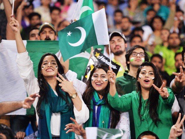 pakistan-people