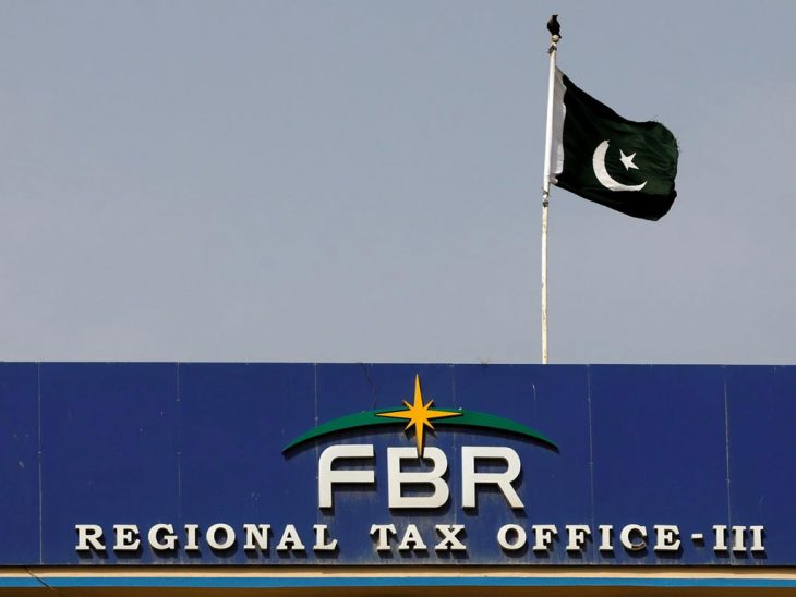 61 items exempted from duties, taxes