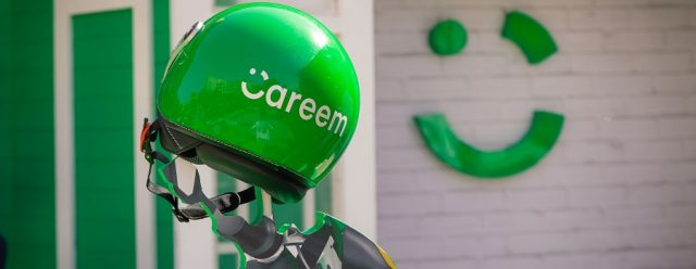 Last mile deliveries sorted with Box for Business Careem Blog