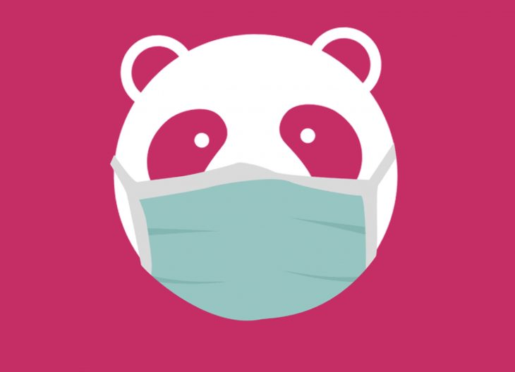 Foodpanda Pakistan and other Leading Restaurants Come Together to Tackle Coronavirus Crisis
