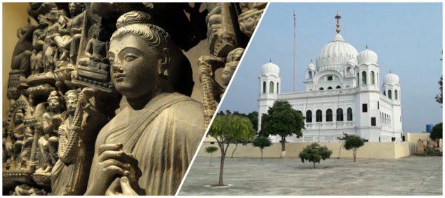pakistan-religion-tourism