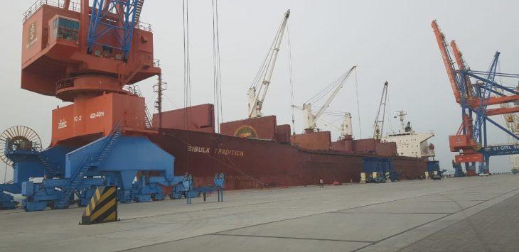 pakistan-begins-transit-trade-to-afghanistan-via-gwadar-port-