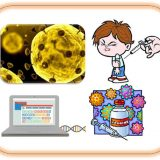Design of a Novel Multi Epitope-Based Vaccine for Pandemic Coronavirus Disease (COVID-19) by Vaccinomics and Probable Prevention Strategy