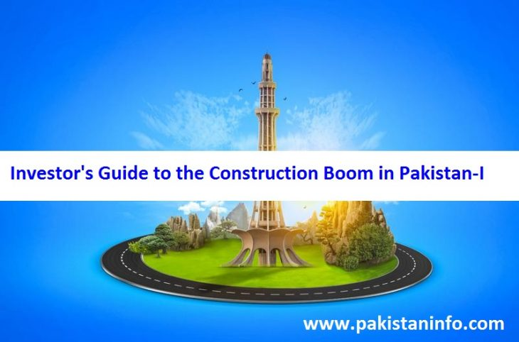 tax amnesty for the construction