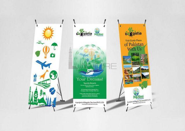 tourism-company-standee-design-
