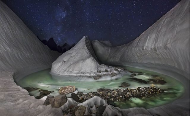 At-the-heart-of-Karakoram-a-glacier-formation-found-at-Concordia-at-the-very-beginning-of-one-of-the-longest-glaciers-on-the-planet-Baltoro.j