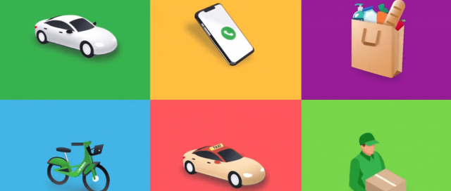 How Careem is supporting communities through the COVID-19 pandemic