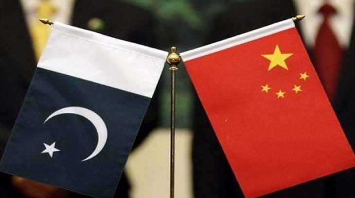 China to Provide $4 Million Vocational School Equipment and Material to Pakistan