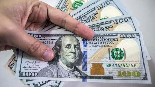 Foreign Investment Reached $2 Billion in FY20