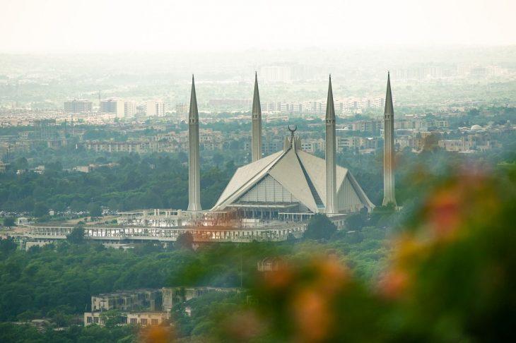 Pakistan To Host 2021 World Tourism Forum