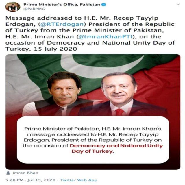 pakistan-basbakani-khan-dan-erdogan-a-15-temmuz-milli-birlik-gunu-mesaji-scaled-