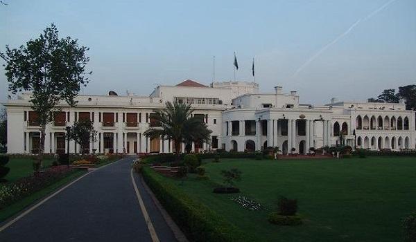 PHEC Approves University at Punjab House Murree