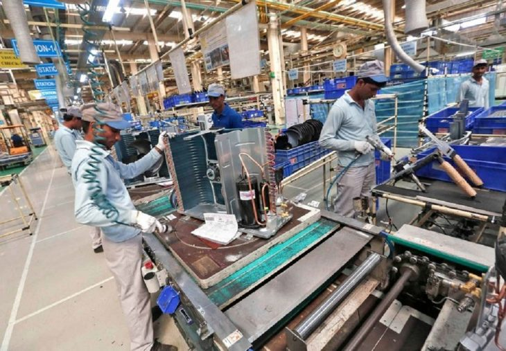 Multinationals may move factories from China to Pakistan'