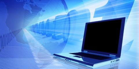 Pakistan Information Technology Sector