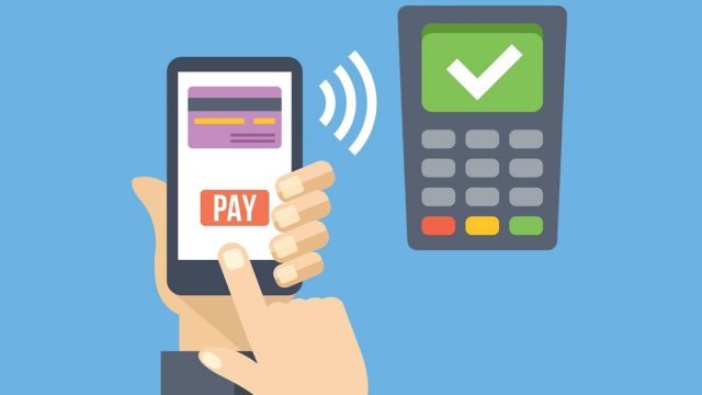 SBP Approves Pakistan's Own PayPal-Like International Payment Gateway