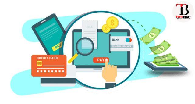Soon Pakistan's Has its own international payment gateway