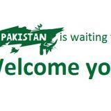 پاکستان سرزمین زیبایی ها