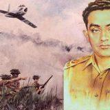 Major-Raja-Aziz-Bhatti