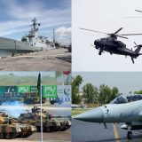 Ministry of Defense to Undergo Internal Restructuring to Amp Up Defense Production