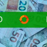 Inter-bank market Rupee strengthens against dollar