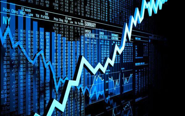 Pakistan stock exchange becomes Asia's best market