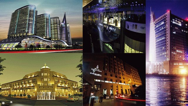 Biggest-Shopping-Malls-in-Pakistan