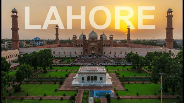 8 best-visiting-places-in-lahore-for-tourist