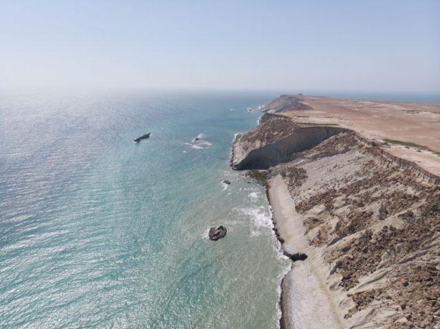 Islands of Pakistan – An Unexplored Picturesque Treasure