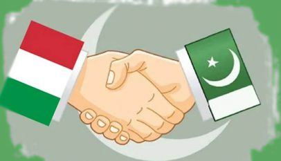 Italy opens seasonal work visas for all Pakistanis