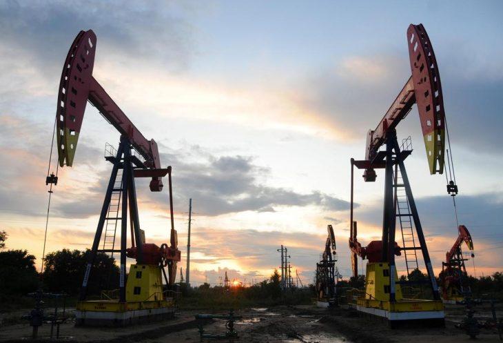Pakistan, ADB to expedite study on gas storages